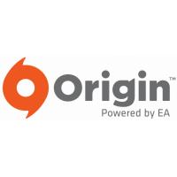 Origin: 20€ Rabatt ab 50€ Einkauf – bis 14. Juli 2015 um 19:00
