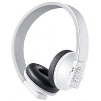 Teufel Airy Bluetooth On-Ear Kopfhörer inkl. Versand um 111€ statt 145€