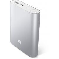Original 10000mAh Xiaomi Pocket Powerbank um 10,64 € inkl. Versand