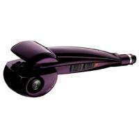 BaByliss C1000E Curl Secret Lockendreher inkl. Versand um 79,99€