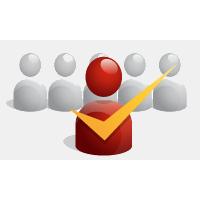 Premiumize.me Multihoster (inkl. Ul.to) 2 Tage kostenlos testen