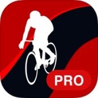 [iOS] Runtastic Road Bike Pro kostenlos im App Store (nur heute)