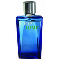 Joop! Jump homme/men Eau de Toilette 100ml um 18,99€ statt 48,80€