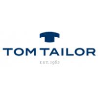 Tom Tailor: Summer Sale mit bis zu 50% Rabatt + 25% Extra Rabatt!