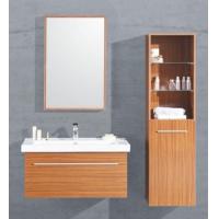 Mömax.at: 10% Rabatt auf alles – z.B. Badezimmer um nur 229,50€
