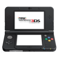 Saturn Tagesdeals – z.B.: Nintendo New 3DS um 140€ statt 164,90€