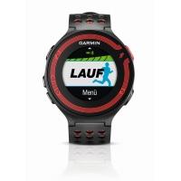 Amazon Prime Day Countdown 15. Juli: Garmin Produkte – zB.: Garmin Forerunner 220 GPS-Laufuhr um 129 € statt 206,68 €