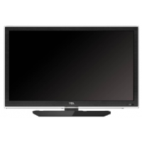 Saturn Tagesdeals – zB: Thomson 24″ LED-TV um 188€