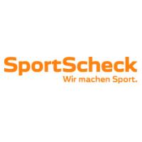 SportScheck: bis zu 70% im Sale auf über 4000 Artikel