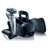 Amazon Prime Day Countdown: Philips Produkte stark reduziert – z.B. Philips RQ1260/21 SensoTouch 3D Herrenrasierer um 112€ statt 186€