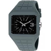 Amazon Uhren-Sale mit bis zu 70% Rabatt + 5 Euro Rabatt-Gutschein
