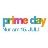 Amazon Prime Day 2015 – Die Highlights des Tages im Preisvergleich