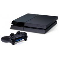 PlayStation 4 – Konsole 500GB (generalüberholt inkl. 12 Monate Garantie) um 259€ oder Konsole mit 1 TB (neu) + 2. Controller um 399€