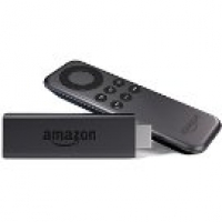 Amazon Prime Day Tagesangebote – zB: Fire TV Stick um nur 24 Euro