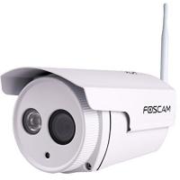 Redcoon Supersale – zB.: Foscam FI9803P WLAN IP Kamera um 69€