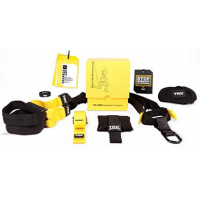 TRX Suspension Trainer Home inkl. Versand um 111€ statt 214,90€
