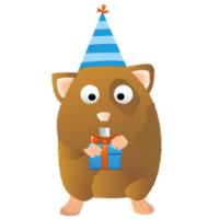 Sparhamster-Tipp: Geburtstags-Aktionen – Geschenke & Ermäßigungen