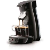 Philips Senseo Viva Kaffeepadmaschine um nur 52,85 € inkl. Versand