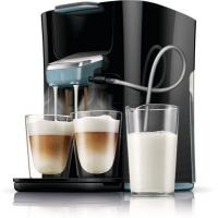 Mömax: Philips Senseo Latte Duo Kaffeepadmaschine um nur 122,95 €