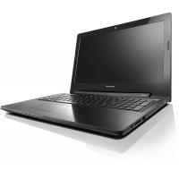 Lenovo Z50-70 15,6 Zoll Intel Notebook mit 256GB SSD um nur 299 €