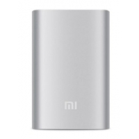 Original Xiaomi Powerbank 10000mAh bzw. 10400mAh ab 11,54 €