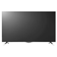 100€ Rabatt auf alle LG TVs bei Media Markt – z.B. 40″ UHD-TV um 549€