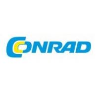 Conrad.at: 12 % Rabatt auf fast alles bis 20. Juli 2015