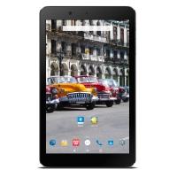 Amazon: Odys Syno 8″ Tablet-PC um 99,90 € inkl. Versand