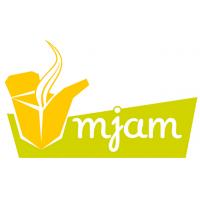 Mjam.at: 5€ sparen für Neukunden bis 31. Juli 2015