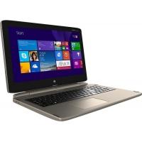 Medion Angebote der Woche – zB Medion Touch-Notebook um 499€