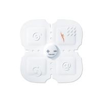Saturn Tagesdeals – zB: Beurer EM20 sixpack Mini-Pad um 19 €