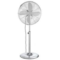 Möbelix.at: Standventilator + Trinkglas inkl. Versand um nur 35,44€