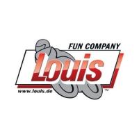 Louis.at – 20 Euro Rabatt auf Alles ab 95 Euro Bestellwert (nur heute)