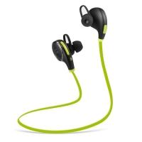TaoTronics Bluetooth Sport Kopfhörer um nur 16,99 Euro inkl. Versand