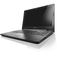 Lenovo G50-80 15,6 Zoll HD Intel i5-5200U Notebook um 389 €