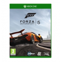 Saturn Tagesdeals – zB: Xbox One Games um 13 € inkl. Versand