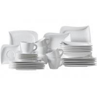 Mäser Porzellan zum Schnäppchenpreis bei Möbelix Online