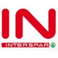 Interspar.at: 15 % Rabatt auf das Online-Sortiment nur am 26.7.2015