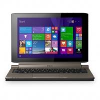 Medion AKOYA P2214T PC Convertible inkl. Versand um 226,94€