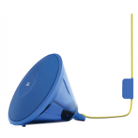 Drahtloser JBL Lautsprecher Spark (Refurbished) inkl. Versand um 34,99€