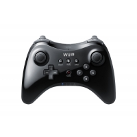 Wii U Pro Controller inkl. Versand um 35,94 € bei Universal.at