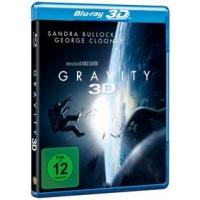 Thalia.at: Sale auf Fantasy- & Science-Fiction -Filme + zusätzlich 15 % Rabatt auf DVDs & BluRays