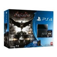 Libro: 100 € Rabatt auf alle lagernden PlayStation 4 Konsolen & Bundles!