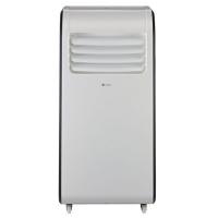 Nabo KA9000 Klimagerät inkl. Versand um 293,90 € bei XXXLutz.at