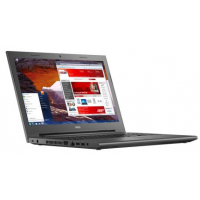 Redcoon Supersale – zB.: Dell Vostro 3549-8536 15,6″ Notebook um 389€