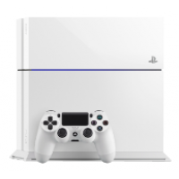 Media Markt: 100 € Rabatt auf alle PlayStation 4 Konsolen & Bundles!