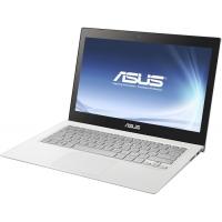 Saturn Tagesdeals – zB: Asus Zenbook UX301LA-C4004H um 811€