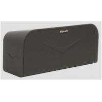 Redcoon Supersale – zB.: Klipsch KMC 1 Bluetooth Lautsprecher um 99 €
