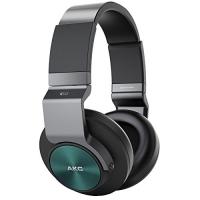 AKG K545 Over-Ear Kopfhörer (Gebraucht – Sehr gut) für nur 71,48 Euro