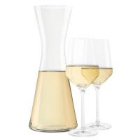 3-teiliges Wein-Set von Schott & Zwiesel um nur 14,99 €